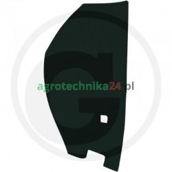 Ścinacz listwowy krawędziowy prawy 3374398 Granit