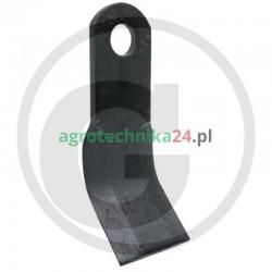 Nóż bijakowy Y SIC-02