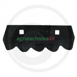 Nóż paszowozu Marmix 70-220
