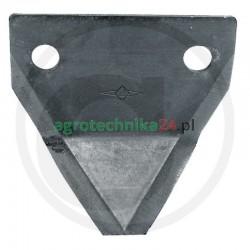 Nóż paszowozu Marmix 70-130