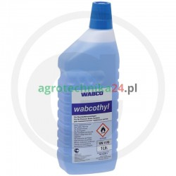 Płyn niezamarzający do pneumatyki WABCO