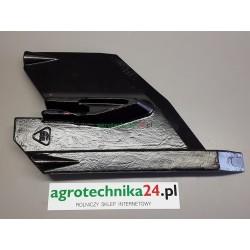 Redlica prawa Agrisem TCS-SOC654W-MC2