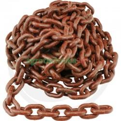Łańcuch przenośnika podłogowego Unia 2219/07-007/0